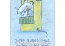 Buch Was macht die Maus am Donnerstag?
