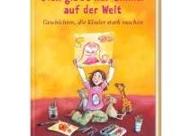 Kinderbuch: Dich gibts nur einmal  kl