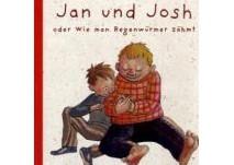 Kinderbuch: Jan und Josh