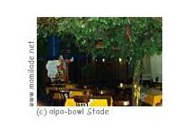 alpa-bowl Stade