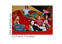 Family Paradise