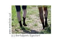 Barfußpark Egestorf