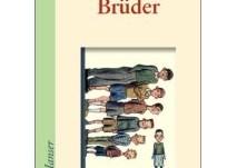 Kinderbuch: Brüder