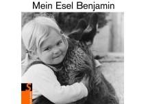 Esel Benjamin