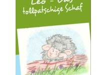 Leo, das tollpatschige Schaf