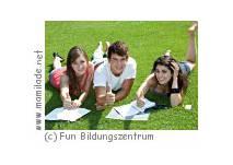 Sommer-Lerncamps