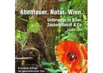 kinderbuch: Abenteuer.Natur.Wien