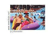 Ronolulu Erlebnisbad