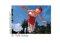 Freizeitpark Tolk Schau (c) Tolk Schau