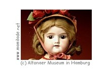 AM - Altonaer Museum in Hamburg