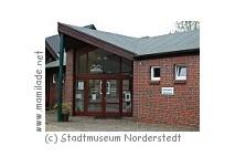 Stadtmuseum Norderstedt