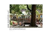 SternChance - Cafe und Culturhaus Sternschanze in Hamburg