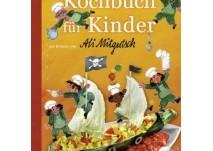 Das Ravensburger Kochbuch für Kinder