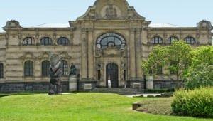 (c) Leopold-Hoesch-Museum Düren - T. Schäfer