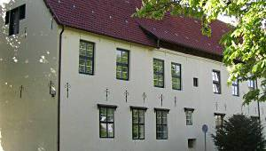 Bachmann-Museum Bremervörde