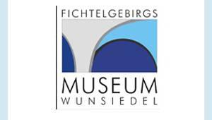 Wunsiedel Fichtengebirgsmuseum