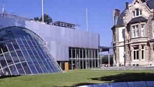 Museum für Kommunikation