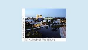 Kindergeburtstag In Der Autostadt Wolfsburg Mamilade Ausflugsziele
