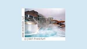 kindergeburtstag im panoramabad frankfurt bornheim. Black Bedroom Furniture Sets. Home Design Ideas
