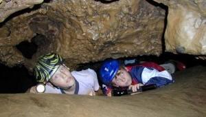 (c) Kluterthöhle