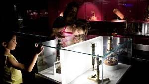 kindergeburtstag im deutschen museum in m nchen feiern mamilade ausflugsziele. Black Bedroom Furniture Sets. Home Design Ideas