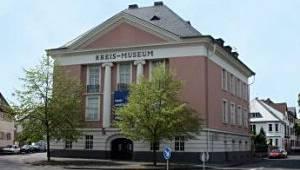 Roentgen Museum Neuwied Mamilade Ausflugsziele