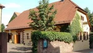 (c) Marionettenbühne Mottenkäfig Pforzheim