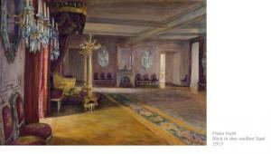 © Hessische Hausstiftung, Schlossmuseum Darmstadt