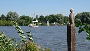 Natur- und Erlebnispark Bremervörde