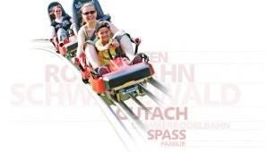 (c) Sommerrodelbahn Gutach GmbH & Co KG