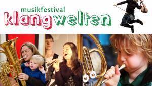 musikfestival klangwelten 2015 in Berlin