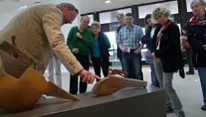 Keramikmuseum Westerwald