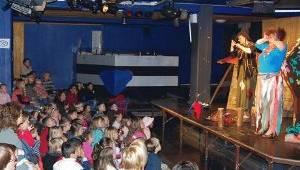 kindertheater im haus der jugend worms 2013 mamilade ausflugsziele. Black Bedroom Furniture Sets. Home Design Ideas