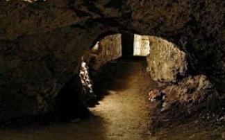 Altensteiner Schauhöhle