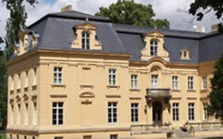 Museum Altranft