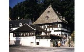 Das Museum Frohnauer Hammer