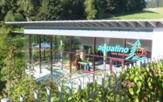 aqualino (c) Gemeinde Unterkirnach