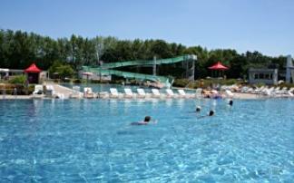 Schwimmbad Bellheim freibad bzw schwimmpark bellheim mamilade ausflugsziele