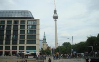 Ddr Museum Berlin Mamilade Ausflugsziele