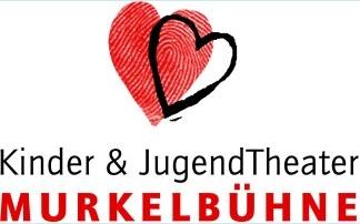 Kinder- und Jugendtheater Murkelbühne in Berlin