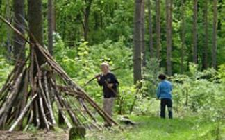 © Naturschutzzentrum Ökowerk Berlin e.V.