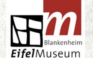 Kindergeburtstag im Eifelmuseum in Blankenheim
