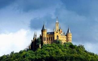 (c) Burg Hohenzollern GbR