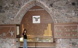 Stadt- und Burgmuseum Eppstein