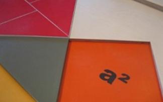 Erlebnisland Mathematik in Dresden