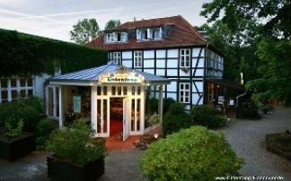 (c) Waldgasthaus Entenfang