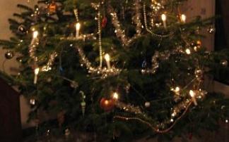 Erlebnis-Weihnachtsmarkt in Sinzig