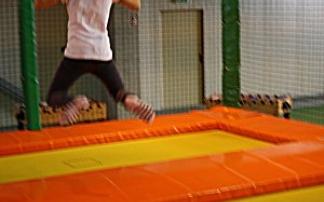 Kids Country Essen