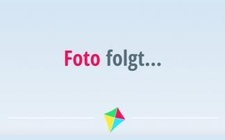 EuroEddy´s Kinderwelt Bielefeld