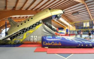 (c) KinderGalaxie GmbH